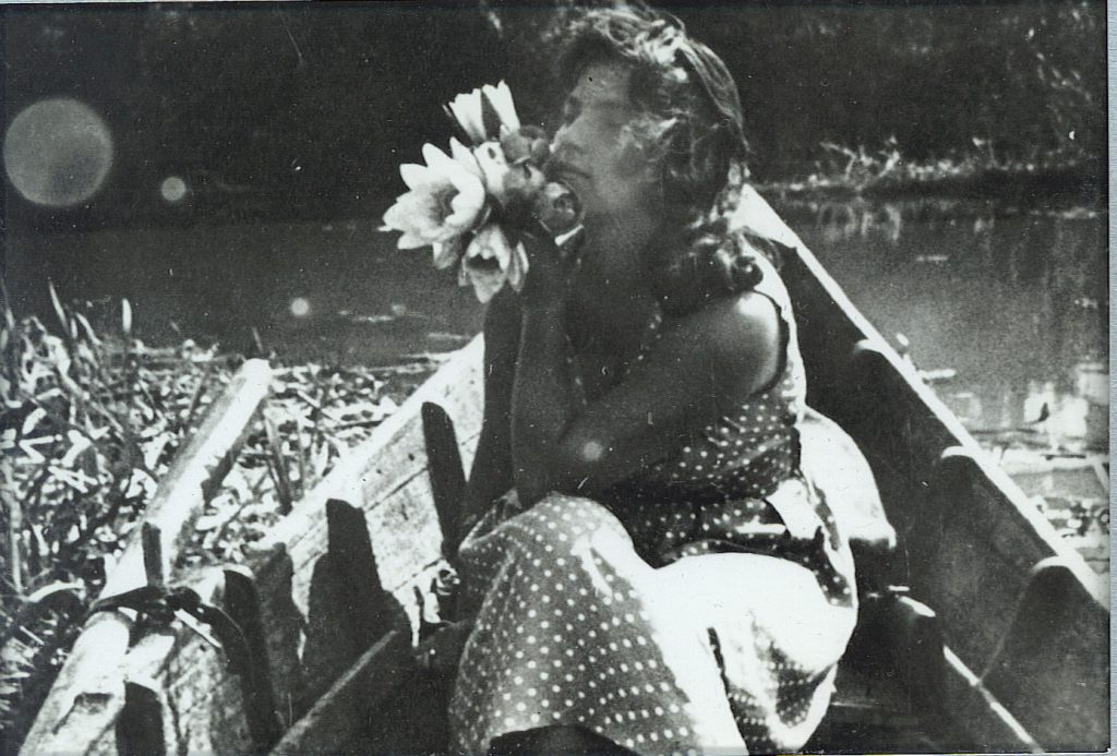 Ileana Munteanu