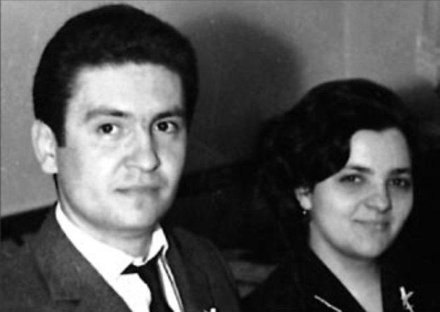 Ileana-Aurel Dragos Munteanu